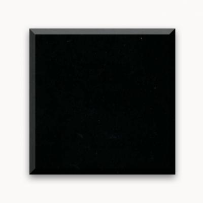 Плитка черная